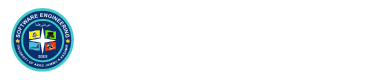 Research & Publications | Department of Software Engineering